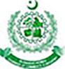 Islamabad Women Chamber of Commerce & Industry